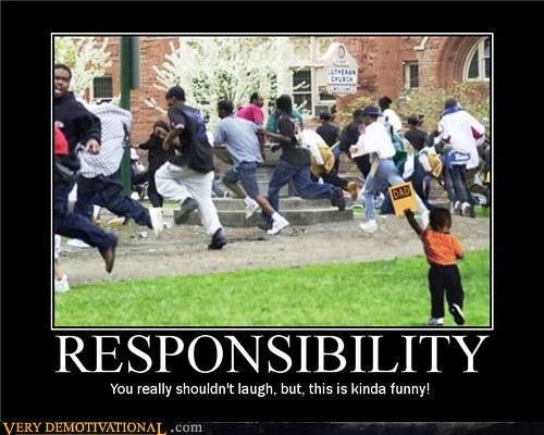 demotivational-posters-responsibility