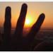 2010 再見, Last Sunset of 2010