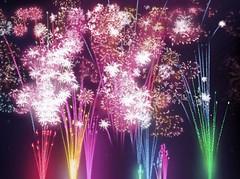 Feliz Ano Novo !!! (Dachshund Clube) Tags: fireworks happynewyear felizanonovo fogosdeartifcio fafoslandia