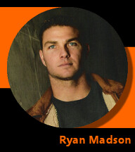 Pictures of Ryan Madson