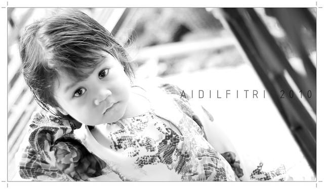 aidilfitri 2010 (63)