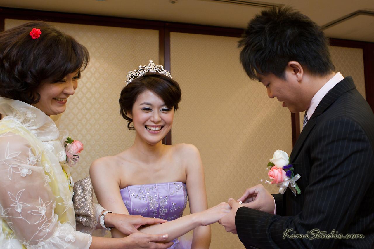 20101212 Wedding-044