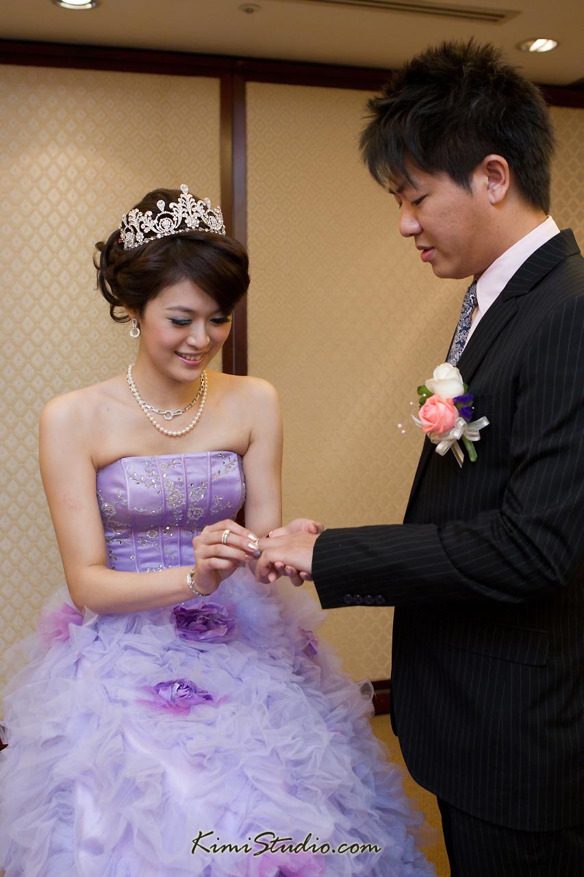 20101212 Wedding-057