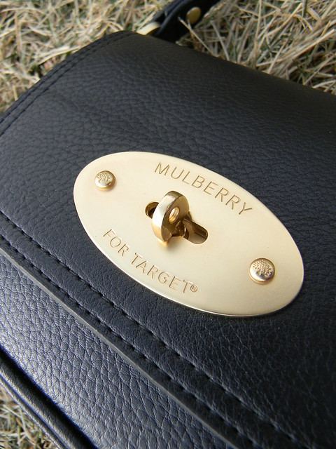 beautifully pure modest fashion personal mulberry for target