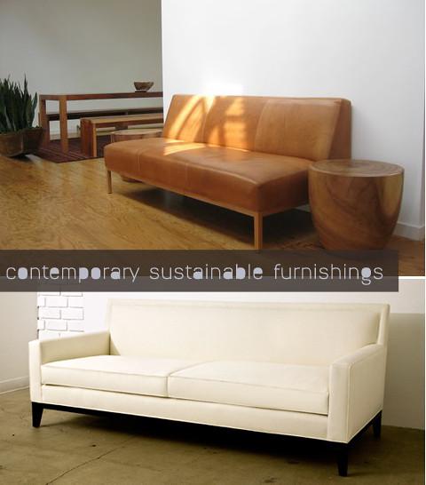 ekla home furniture