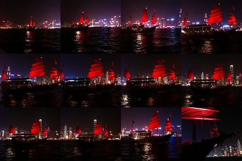 Hongkong 2010 (2)6
