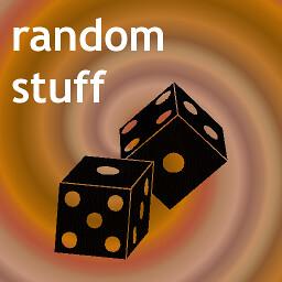 random.png