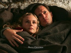 [Poster for Merry Christmas]