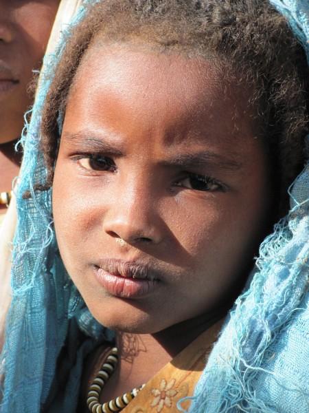A-Muslim-girl-from-Kiirko-450x600