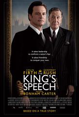 Zoraki Kral - The King's Speech (2011)