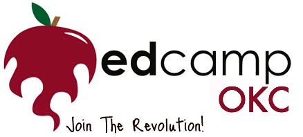 EdCampOKC by Wesley Fryer, on Flickr