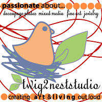 FINAL-BLOG-BUTTON-JAN-2011