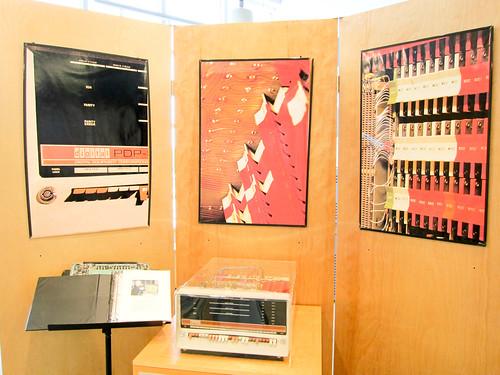 Goodwill Computer Museum
