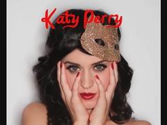 Katy Perry firework lyrics <33 (* As ) Tags: music love lyrics video katy firework u perry mv njood