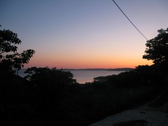 croatia 3 (rena5) Tags: trip friends vacation alex europa tour uncle urlaub croatia andreas livia mate sylvia freunde dunja kroatien miletici