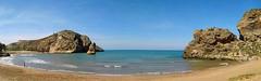 tres belle plage (merz64) Tags: paris tokyo blida alger tlemcen