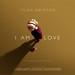 I Am Love 2009