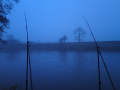 river ribble (stewart.eccles) Tags: southport pikefishing rivercrossens