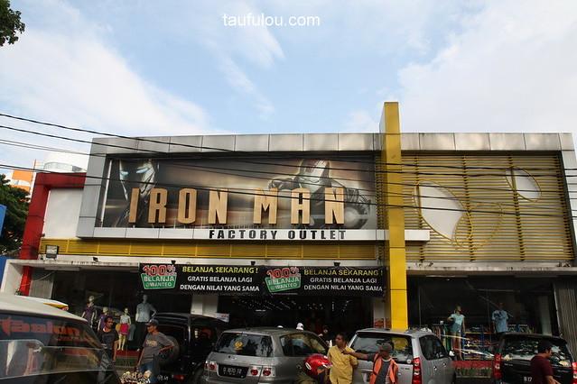 Bandung (50)