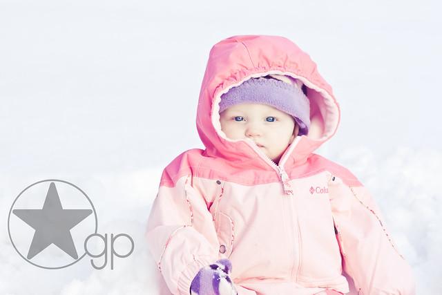 2011 jan snow5