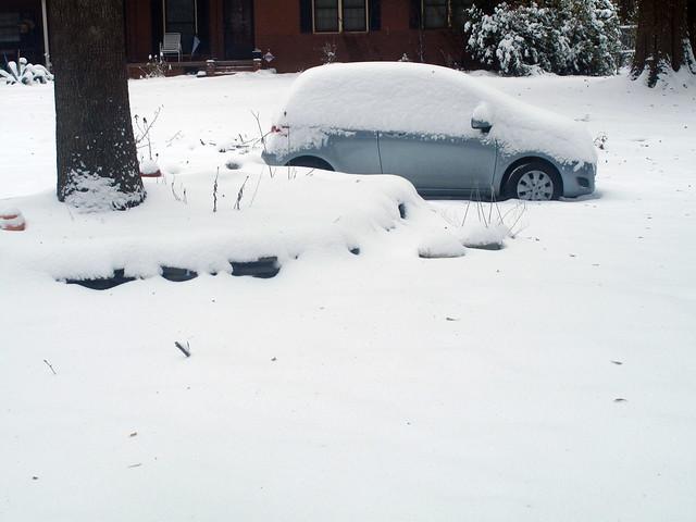 Snow Day 0223