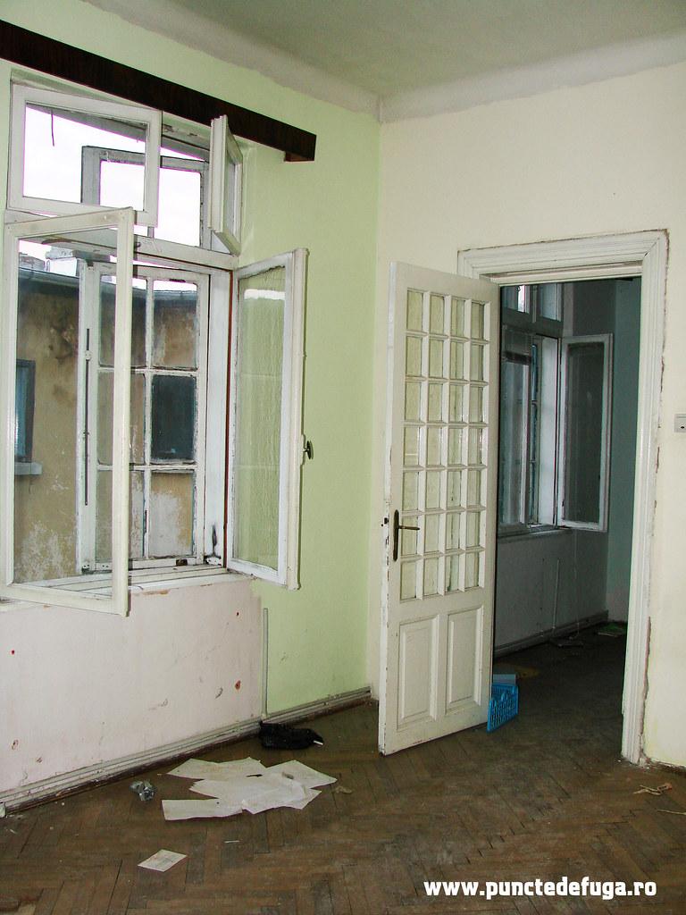 interior berzei 2