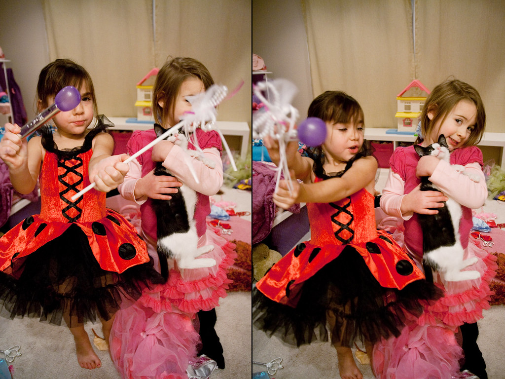 dress up playdate4