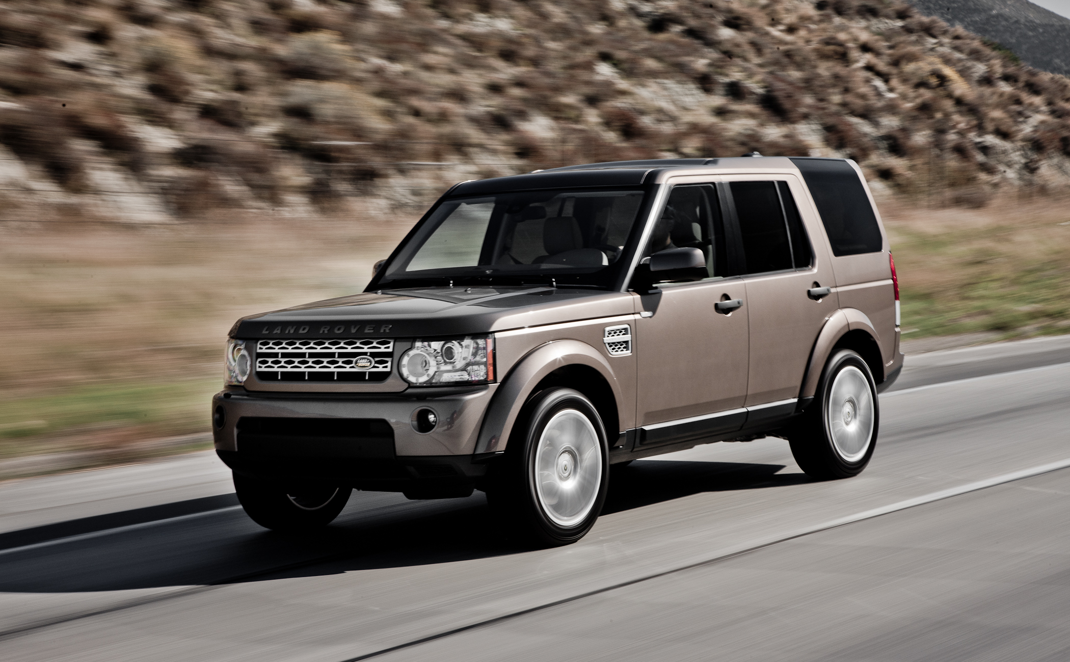 Land Rover Discovery San Antonio >> land rover lr4 related images,start 450 - WeiLi Automotive Network