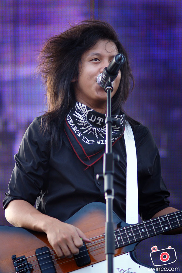 BUNKFACE-ROCK-THE-WORLD-10-BUKIT-JALIL-4