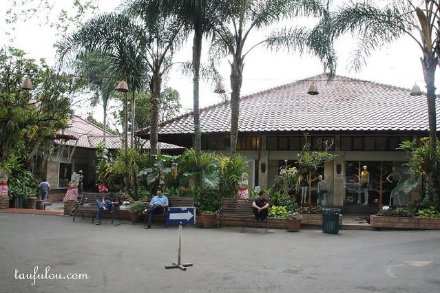 bandung shop (5)