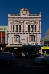 226 king street (ghee) Tags: building heritage shop architecture canon mainstreet exterior sydney australia nsw shops newsouthwales 5d newtown kingstreet innerwest kingst resturants ghee