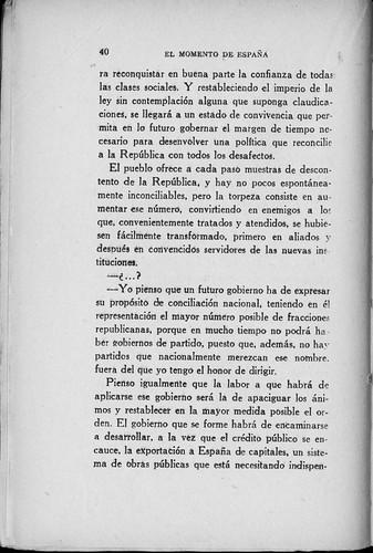 El Momento de España (pág. 40)