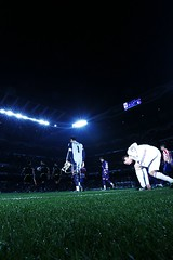 RMadrid vs AMadrid (Kwmrm93) Tags: madrid sports sport del canon real football spain fussball soccer rey futbol copa futebol atletico fotball ftbol voetbal fodbold calcio deportivo fotboll pika  santiagobernabeu deportiva esport fusball  fotbal jalkapallo   nona nogomet   fudbal sergioramos   nostrobistinfo  removedfromstrobistpool  seerule2 votebol fodbal