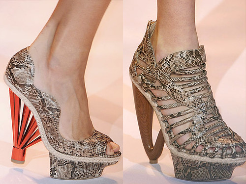 20100921_nyfwbestshoes_8_christiansiriano