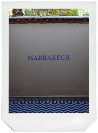 marrakech_titre