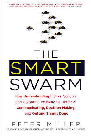 Smart Swarm