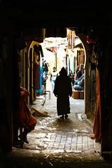 (gomezoscar) Tags: morocco marruecos canonxsi