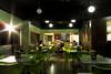 24-hour Mc Donald's (stratman² (2 many pix and busy)) Tags: interiors fastfood mcdonalds malaysia lowlightphotography canonphotography seksyen14 powershots95