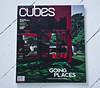Cubes 001