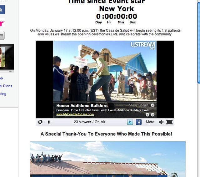 Screen shot 2011-01-17 at 12.20.03 PM