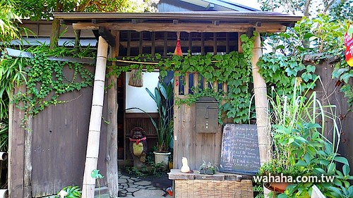 鎌倉長谷.一花屋ichigeya