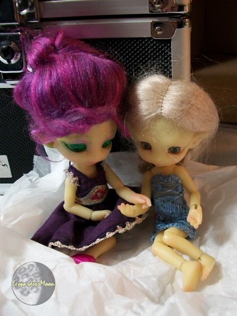 WIP4DZ (pic heavy)(nude dolls) DONE! 5369279001_fa0dc6f0d5_o