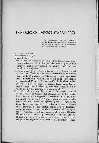El Momento de España (pág. 63)