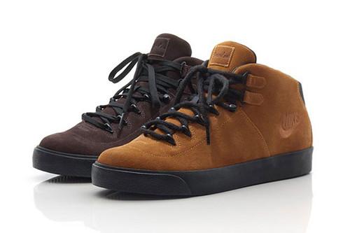 Steve-Alan-Nike-Sportswear-2011-02