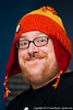 20101217-Vash's Jayne Hat 1