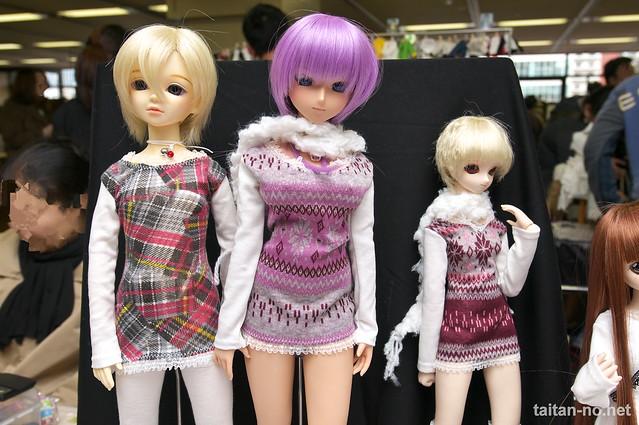 DollShow30-DSC_1511
