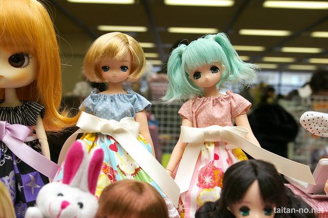 DollShow30-DSC_1609