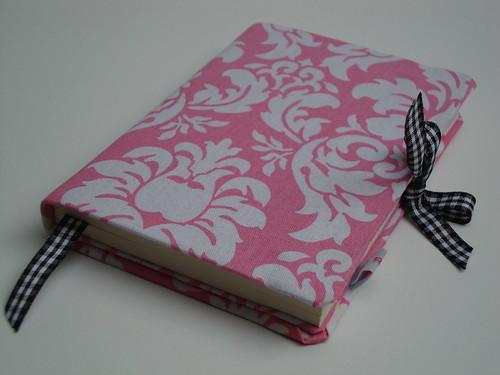 Tia Anica's A7 notebook nº8 (1)