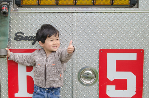 touch-a-truck-32