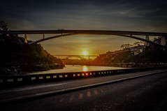 Pontes (Paulo N. Silva) Tags: